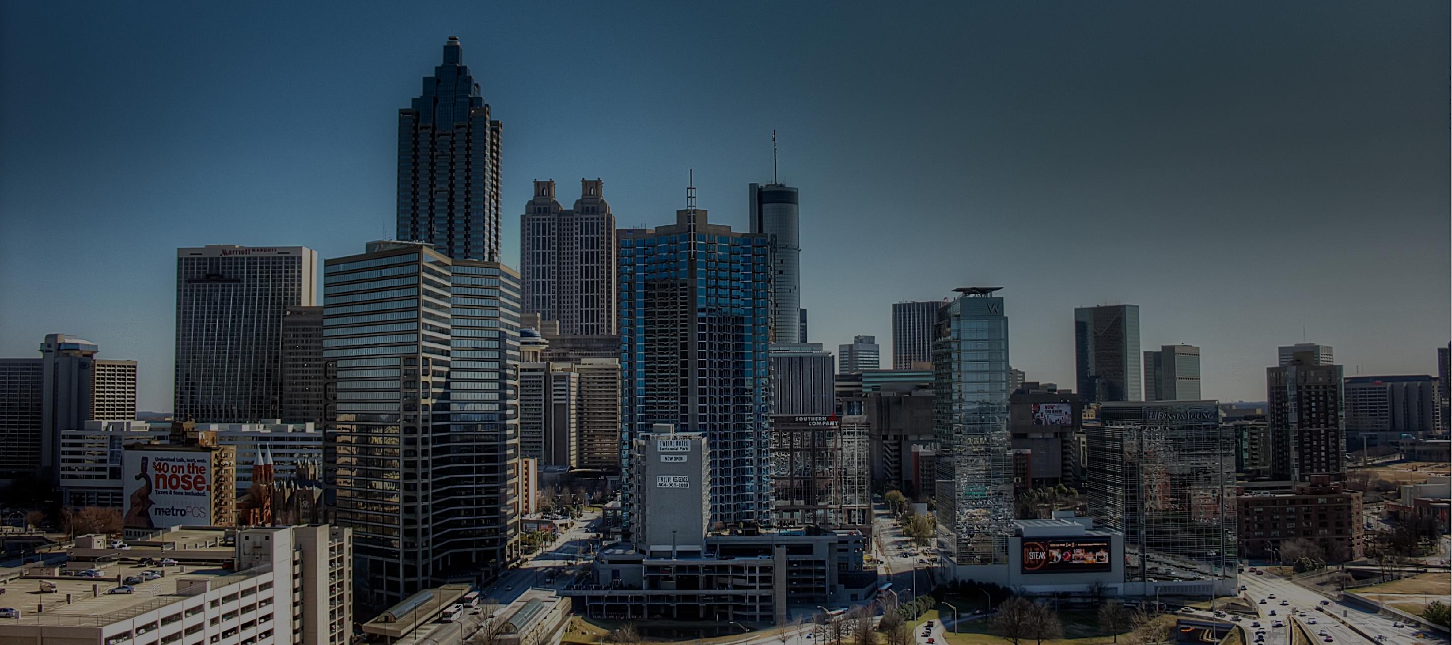 Atlanta CPA Alliance